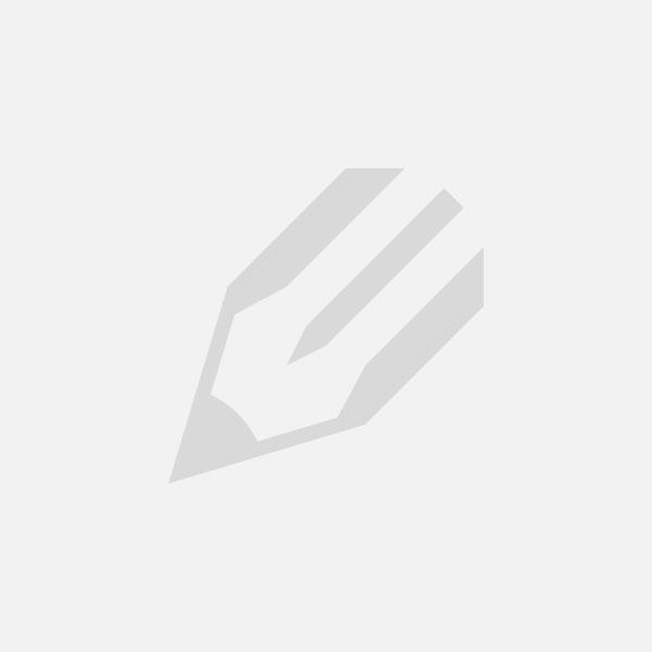Ревматоидный артрит санаторное лечение