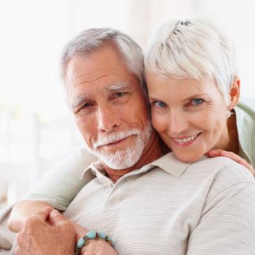 Тренажер воздействует на оздоровление всего организма, повышает энергетику клетки