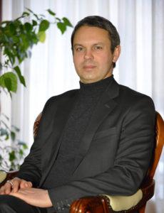 maslukov2