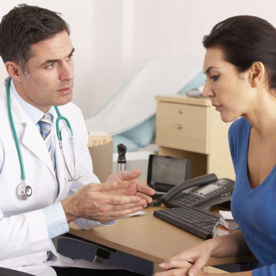 Вегетососудистая дистония, гипертония, аллергия больше не беспокоят