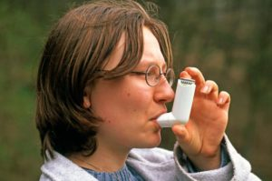 astma15