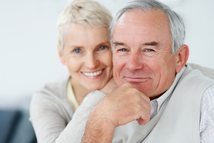 Seniors Dating Online Website No Payments
