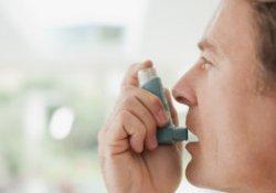 Труды Фролова В.Ф. помогли мне вылечить астму, простуд нет уже несколько лет.