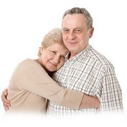 С каждым днем набираем здоровье: тренажер вылечил диабет, астму, нормализовал давление и спас от операции при простатите