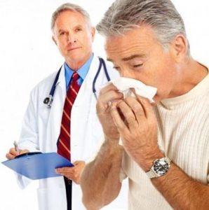 astmoidnyy-bronhit