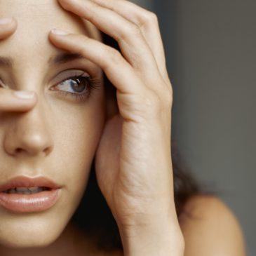 Гипертония, остеохондроз, лишний вес, аллергия, депрессия в прошлом!