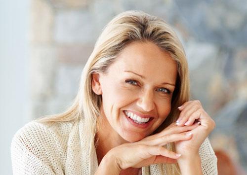 Головные боли и суставы не беспокоят, в норме бронхи, носоглотка, печень, ЖКТ, щитовидка