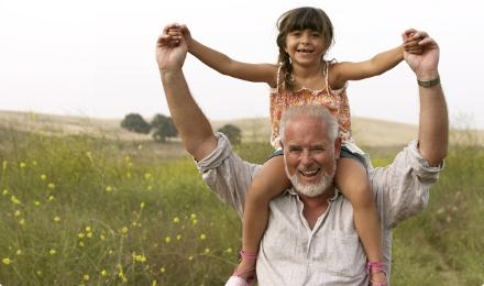Улучшение и сохранение здоровья, удлинение жизни человека только в Эндогенном дыхании