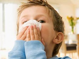 Простуда, аллергия и боли в суставах прекратились!