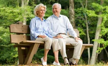 Отец восстановился после инсульта, прошел варикоз. У мамы улучшилось зрение, давление в норме!