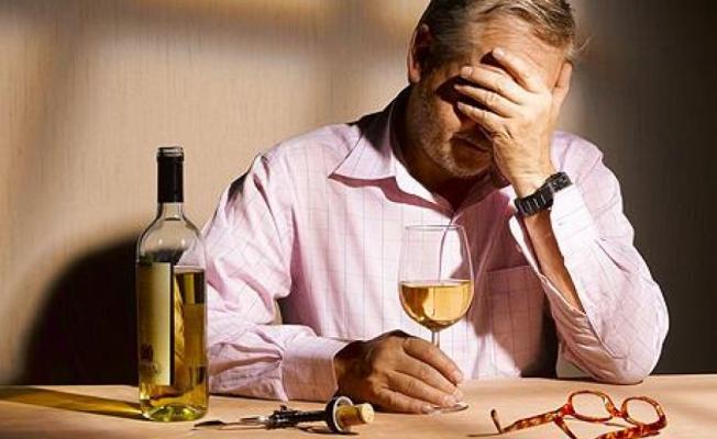 Прекратил употреблять алкоголь благодаря ТДИ-01
