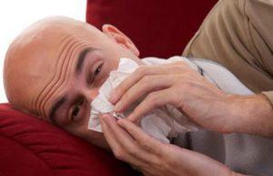 allergiya2
