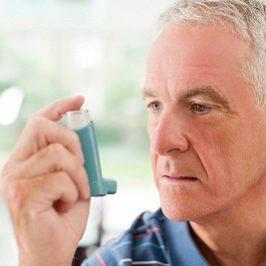 Эндогенное дыхание помогло мне избавиться от астмы и нормализовать давление