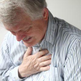Избавился от страшных недугов: гипертонических кризов, аритмии, одышки