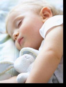 anemia-child