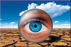 dry-eye