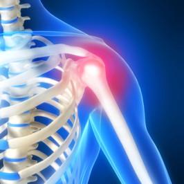 Лечение заболеваний суставов и позвоночника с помощью тренажера Фролова ТДИ-01