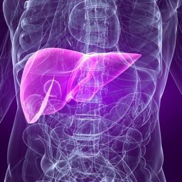 Лечение вирусного гепатита с помощью дыхательного тренажера Фролова ТДИ-01