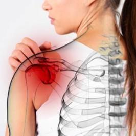 Периартрит: причины и способы лечения