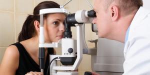 retinit