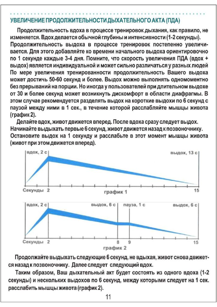instruction-td-new-2016-pdf11