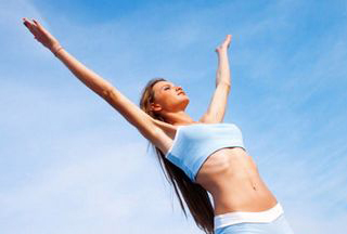 Анаэробное и аэробное дыхание – особенности процесса. Клеточное дыхание