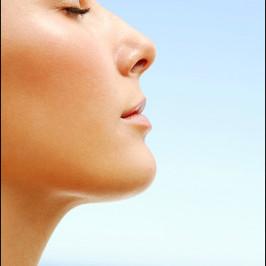 Каким должно быть правильное дыхание – техника?