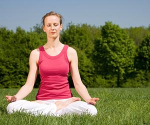 Дыхание йогов и обычное дыхание – основные отличия