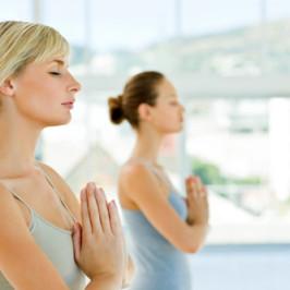 Нарушения дыхания и способы их устранения