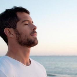 Как освоить лечебное дыхание? Лечебные тренажеры