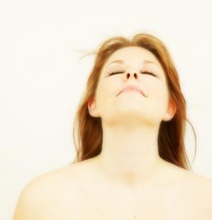 Сколько стоит неправильное дыхание?