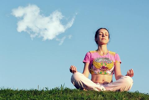 Правильное дыхание для хорошего здоровья. Приборы для здоровья