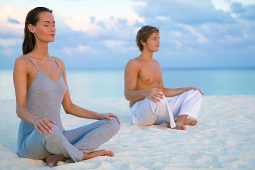 Теория и практика оздоровительного дыхания. Значение системы дыхания