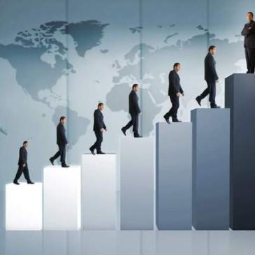 Карьера оптимиста и пессимиста – в чем разница?