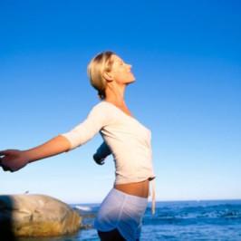 С давних пор известно, что дыхательная гимнастика – это самый лучший способ получить здоровье в любом возрасте.