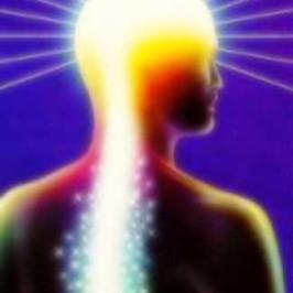 Как заново родиться? Этапы трансформации энергии при дыхании на тренажере
