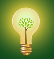 Дополнительные источники энергии