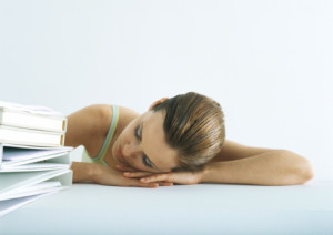 fatigue(1)