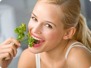 Можете ли вы считать себя здоровым человеком?!