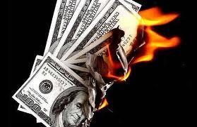 Четыреста первый способ честного отъема денег