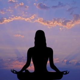 Влияние дыхания на психику: нервная система при стрессе