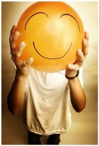 Как быть довольным собой?