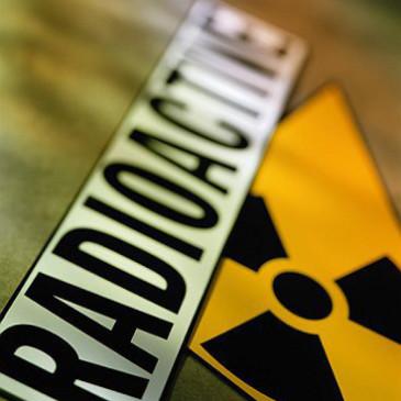 Осторожно – радиация, или невидимый враг, несущий смерть