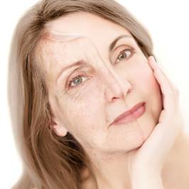 Инновация в косметологии и методах омоложения. Продление молодости с помощью тренажера ТДИ-01 «Третье дыхание»