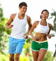 Спорт для здоровья