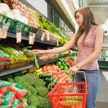 Человек – существо плодоядное: как работает пищеварительная система человека?