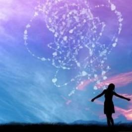 Вера, укрепляющая дух, начало чуду – вера