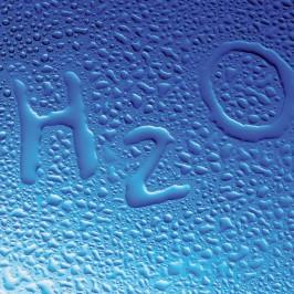 Раковая опухоль водоснабжения