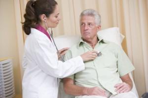 Неврологическая одышка – причины, проявления и методы лечения