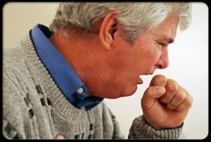 Сердечно-сосудистые заболевания и одышка